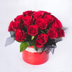 AklFlowers_Roses_REDPOT_Square_web